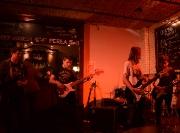 RockMusic Koncert w Oficynie-5