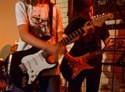 RockMusic Koncert w Oficynie-6