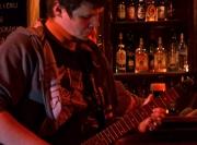 RockMusic Koncert w Oficynie-7