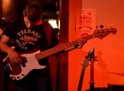 RockMusic Koncert w Oficynie-8