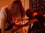 RockMusic Koncert w Oficynie-9