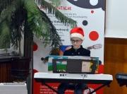 Świąteczny pokaz pracy 22.12.2014-7